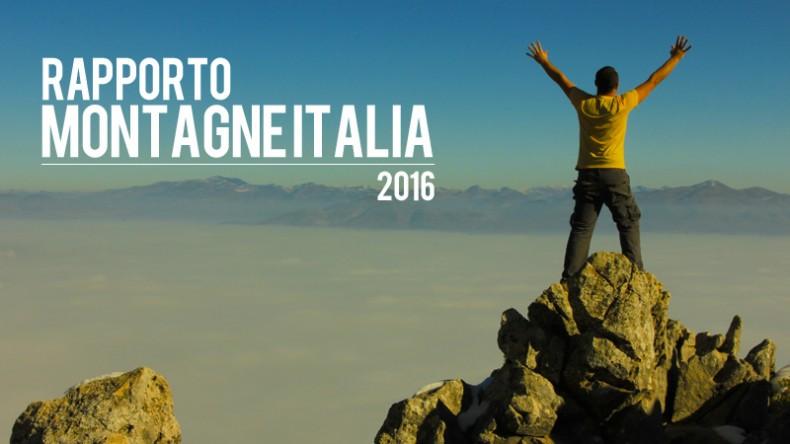 montagne italia 2016
