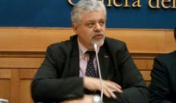 Luca Lo Bianco fondazione montagne italia
