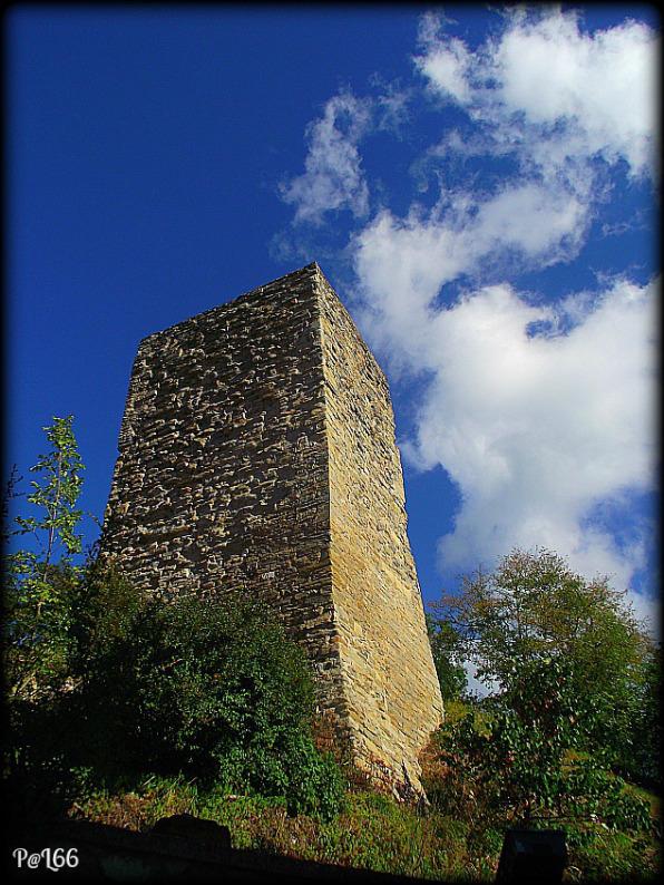 torre di gattinara